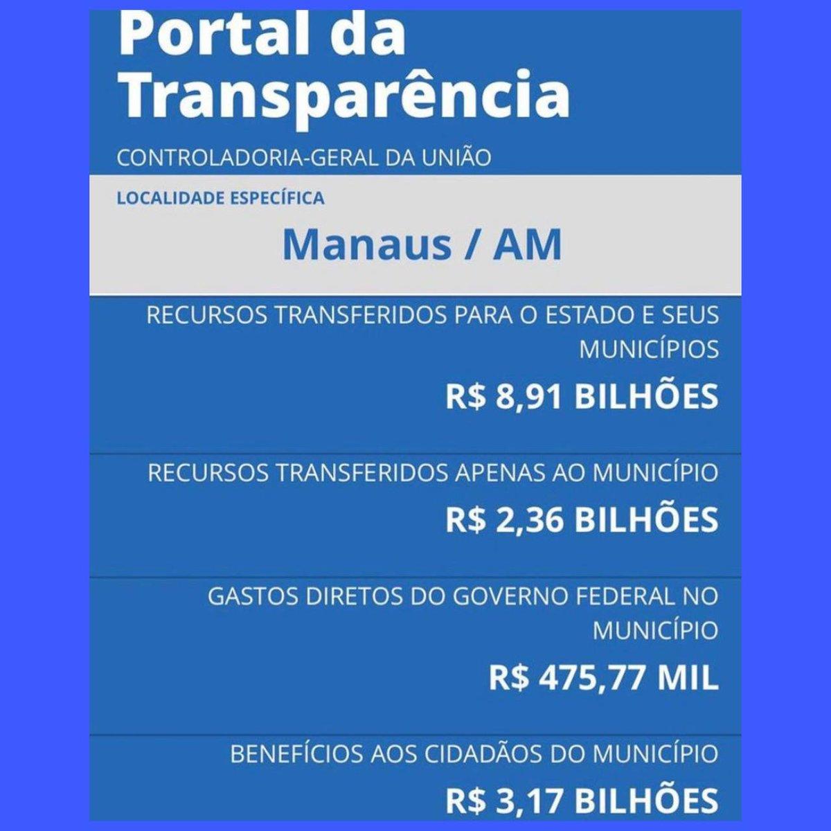 #BolsonaroAte2026 Onde está o dinheiro? O gato comeu?