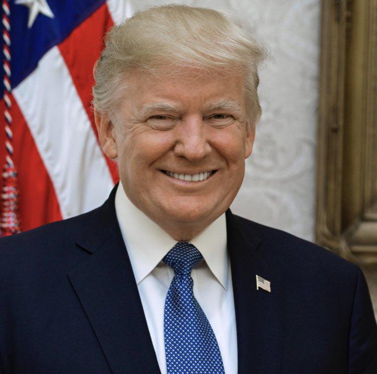 ☝🏽☝🏽#AmericaFirst #gold #CoinMasterXmas #DonaldTrump #Americans #America #GOPComplicitTraitors #AmericaOrTrump #2000StimulusCheck #BestFriend #BidenHarris #AntifaTerrorist #BeBest #DonaldTrump #14thAmendmentSection3