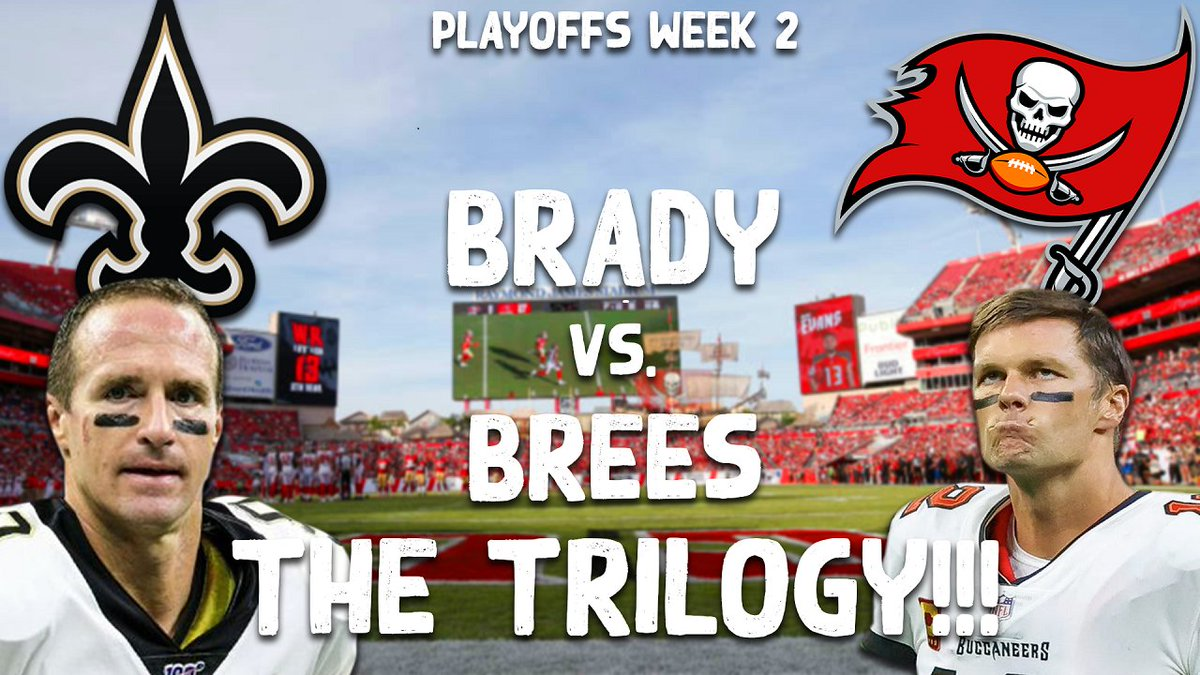 Buccaneers vs Saints playoff Football Round 2 get your ass fired up. #GoBucs #Buccaneers #TampaBay