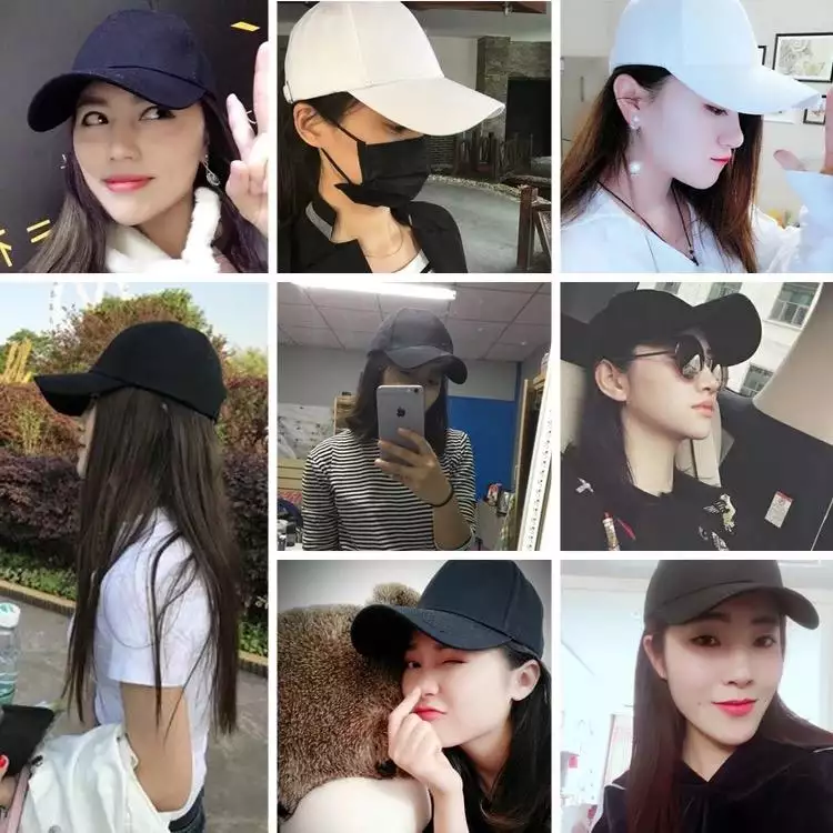 ‼️HOT Korean Plain Baseball Cap Sport Cap‼️ 🛒SHOP NOW!➡  🛒SHOP NOW!➡  ₱49  🚚Cash on Delivery 🚚Nationwide Delivery  **Price is subject to change without prior notice  #LazadaPH #LazadaxKathryn #LazadaxLMH  #payday #NasaLazadaYan