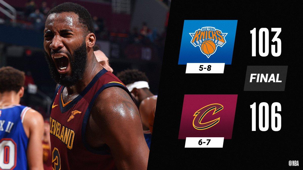 @NBA's photo on DRUMMOND
