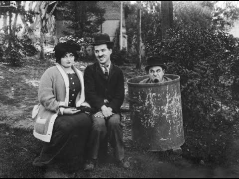 #comedy #CharlieChaplin #comedyvideo #thethreestooges #laurelandhardy #comedian #funny #MEMES #jokes #comedians #funnyvideos #humor #blackandwhite #LOL #laugh  #comedyclub #comedyshow #fun #hilarious   Charlie Chaplin - Between Showers (1914)  Watch Now: