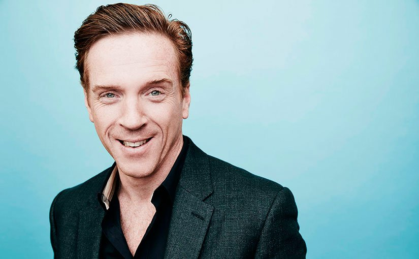 Kiss A Ginger Day may be over but you can still come over and read about what Damian Lewis thinks of being a ginger: https://t.co/27U7KxwbYm #DamianLewis #KissAGingerDay #RedHeads #Homeland #Billions #BandofBrothers #WolfHall #SpyWars https://t.co/1X5nntxIuL