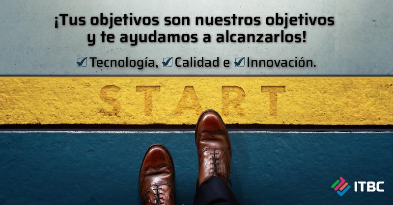 ITBC Group pone a tu disposición productos y servicios que mejoran la productividad de tu organización.👍💯  ¡Somos tus aliados estratégicos! Contáctanos. 👉 👉  #Marca #Madrid #España #Nuevanormalidad #VPN #ERP #FelizAñoNuevo