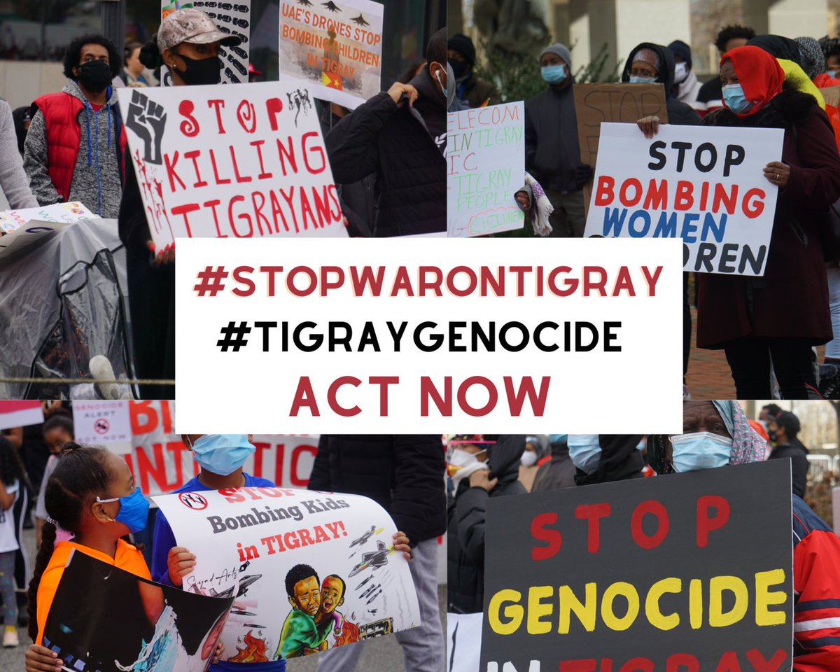 73 Days war on tigray with out Electric. #BidenTakeAction #TigrayGenoicde #BidenTakeAction #TigrayGenocide #BidenTakeAction #TigrayGenoicde #BidenTakeAction #TigrayGenoicde #BidenTakeAction #TigrayGenocide #BidenTakeAction #TigrayGenoicde