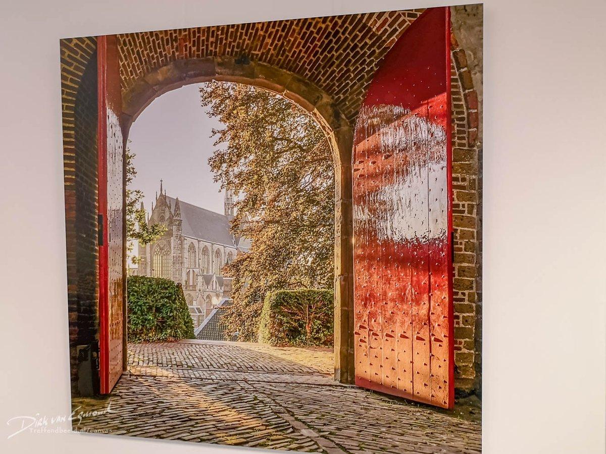 test Twitter Media - Foto's van Leiden op aluminium-dibond bij Fides Makelaars. @GemeenteLeiden #muurdeco #aluminiumdibond #inrichting #interieur https://t.co/IyrG5rOSfY https://t.co/1ymSOJO6zU