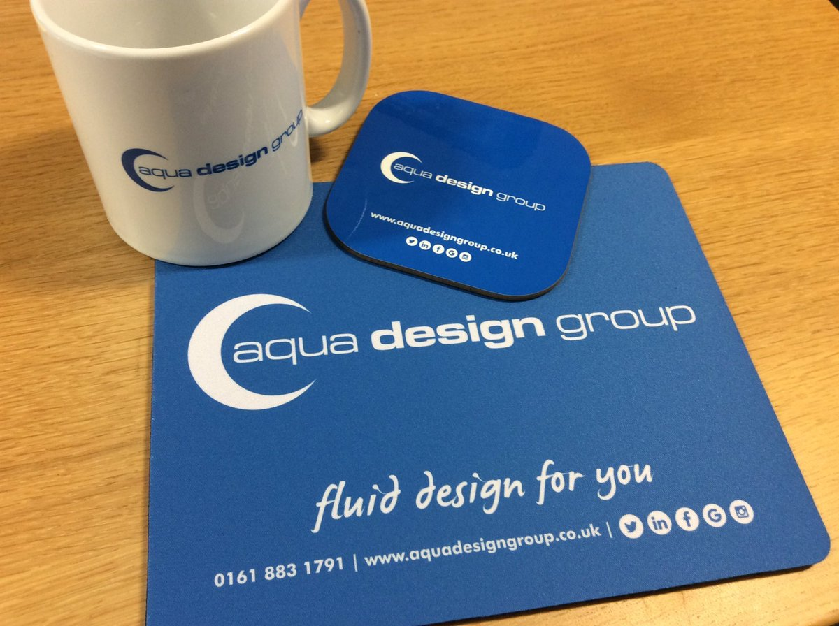 Want to be #branding fantastic in 2021? Check out https://t.co/WNPguD6OVs for #logodesign, #businesscards, #leaflets, #promotional products and more! :-) #Stockport https://t.co/Cn8pFo6rD5