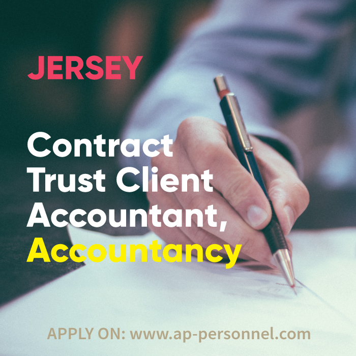 HOT #ACCOUNTANCY #JOBS IN #JERSEY  APPLY NOW:   #jerseyjobs #jerseyrecruitment #jobsinjersey #accountancyjobs #jobsearch #employment #permanent #career #hiring #recruiting #recruitment #job #nowhiring #careers #applynow