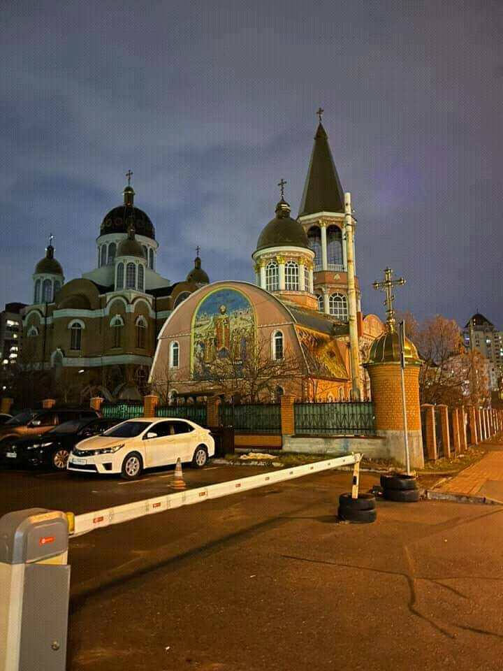 #Ukraine #Travelphotography