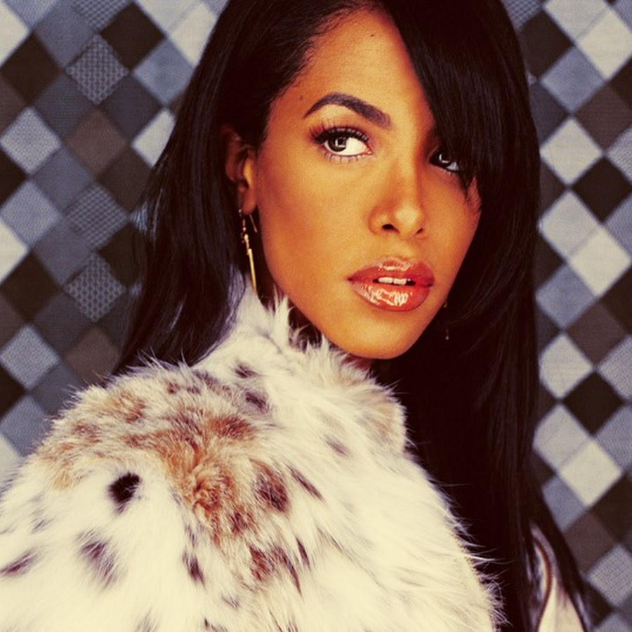 RT @Aaliyah_1979: Happy 42th birthday to Aaliyah !!! https://t.co/XDEX0eFyCf