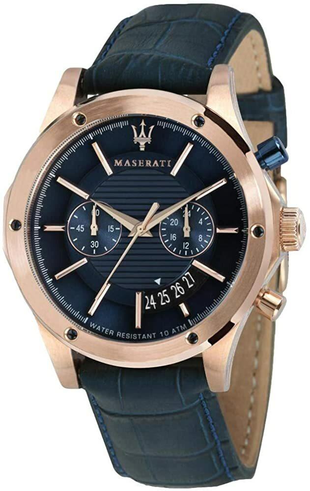 Fashion Watch (Model: R8871627002)  #watches #clock #jewelry #trends #fashion #amazon #gifts #giftideas @amazon #holiday #blackfriday #thanksgiving #cybermonday #primeday