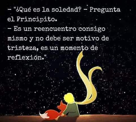 #eterno