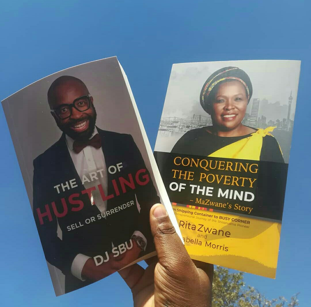 @djsbu #DJSBU order your books by African authors from @zeb_media today. Order online at https://t.co/xdGGIVLcUT #bookstore #BookWorm #BookClub #BookRecommendations #bookstagrammer #BookBoost https://t.co/BfS09RlXyX