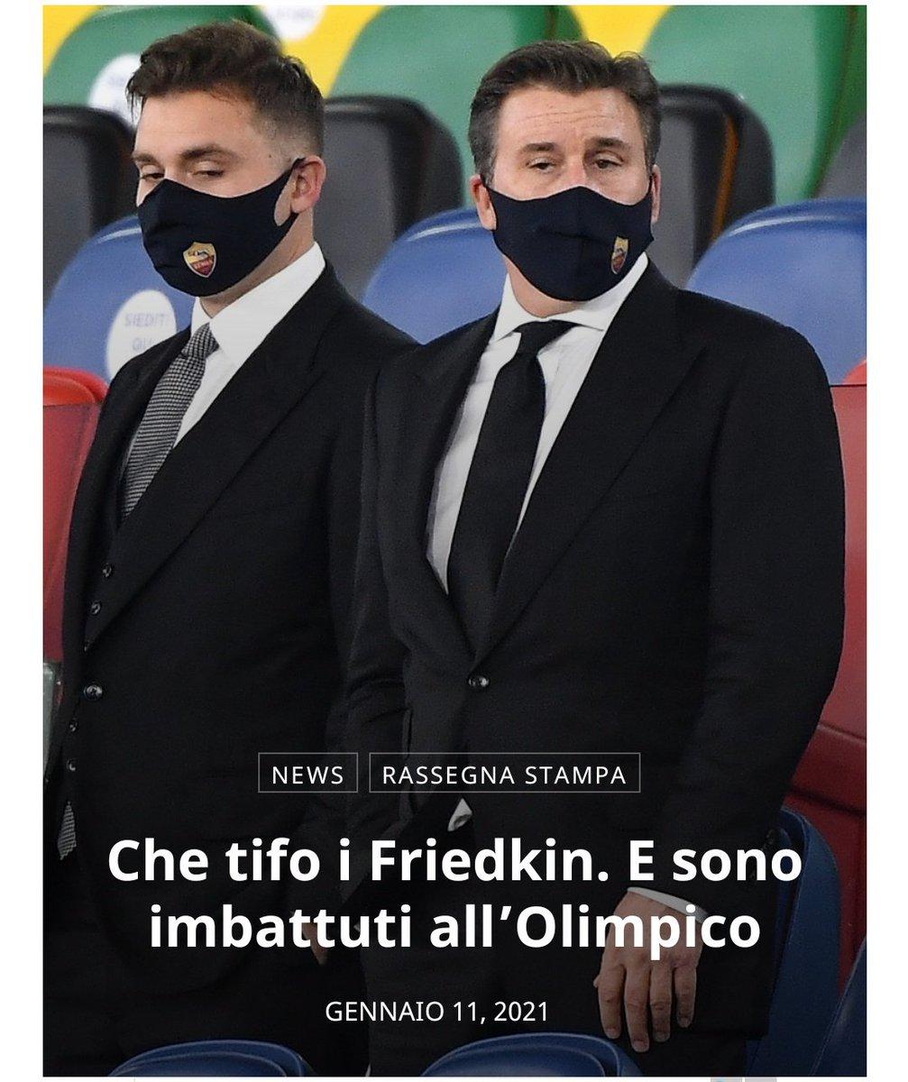 #LazioRoma
