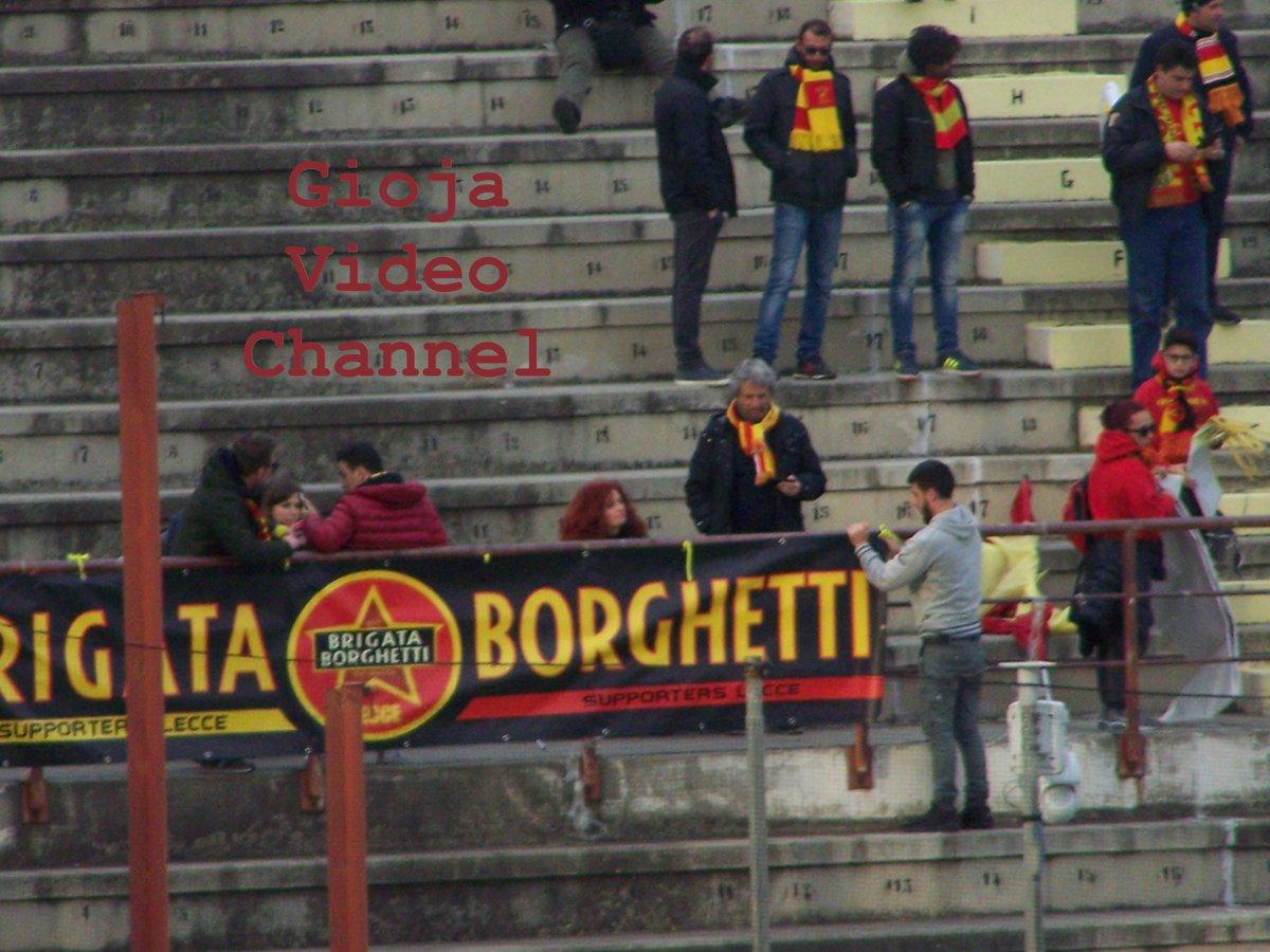 #sports #weekend #Calabria #MatchDay. #Calcio #Sabato #16gennaio #RegginaLecce #day18 #SerieB @Reggina_1914-@OfficialUSLecce #SerieBKT; #volley #Martedì #19Gennaio: #MonzaVibo #day19 #Superlega @VeroVolleyMonza-@TonnoCallipoVol #SerieA #unitisivince