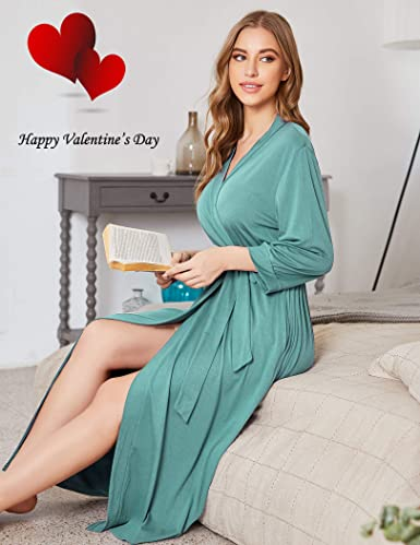 Maxmoda Robes 1. The length - it is quite long enough 2. Built-in belt  3. Pockets!!!  #Cardano #DisneyPlus #Ethereum #BATH #FriendZone2ตอนจบ #Master #MyPillowGuy #ODX #PricelessJennieDay #SmackDown #TwitchRecap #USDT #WhatsApp #sleep #women #fashion #mom #beautiful #cool #brand