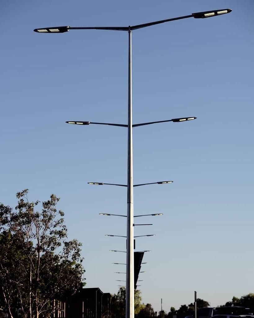 top of the tree. \ \  / / Made with #fujigfx100 in #perth. \ \ / / #optusstadium #perthisok #westernaustralia #justanotherdayinwa #australia #fujifilm #fujifeed #fujixnet #fujixaus #captureone #fujigfx #proofofjrgibson