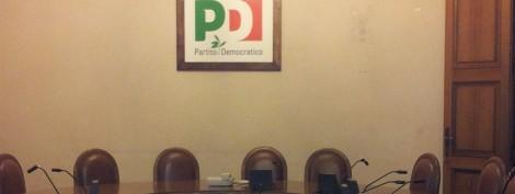 """Lockdown in Sicilia """"Musumeci si dimetta da Commissazio Covid19"""" - https://t.co/1gbLGtXead #blogsicilianotizie"""