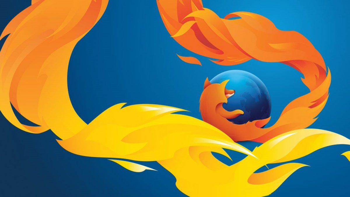 Mozilla Firefox will no longer support Adobe Flash Player: #DeepLearning #IoT #BigData copy: @motorcycletwitt https://t.co/2kHLqZKDl7 https://t.co/u1fOApWMdi