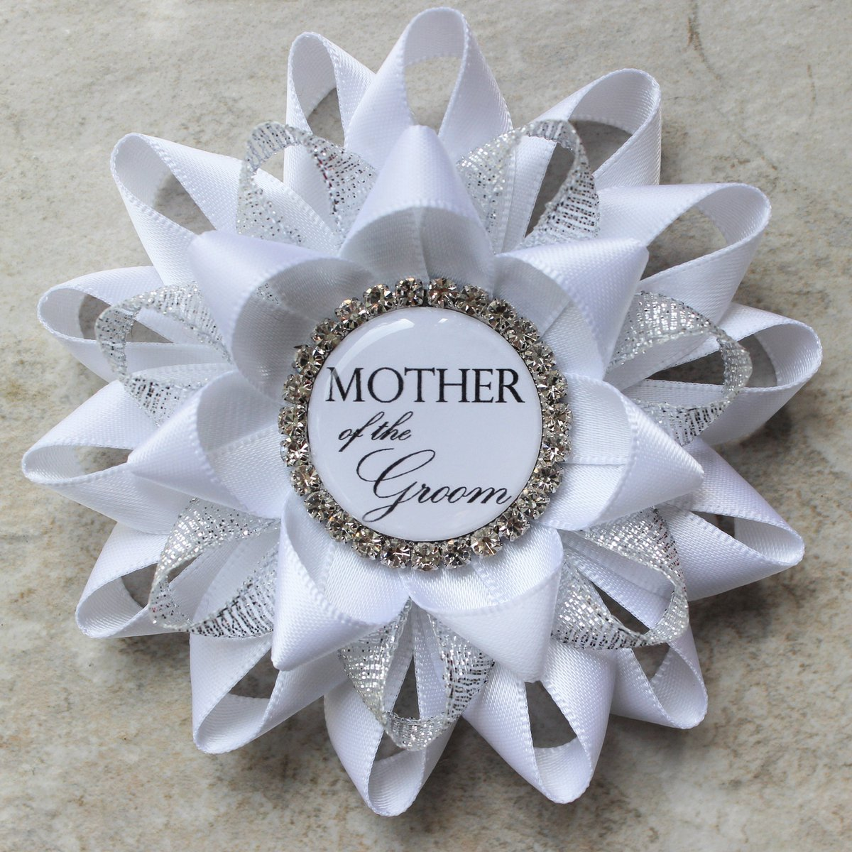 Bridal Shower Pins, Mother of the Groom Gift Ideas, Engagement Party or Bridal Shower Gifts for Bridal Party  #ecommerce #shopping #etsyshop #shopsmall #gifts #style #smallbiz #etsy