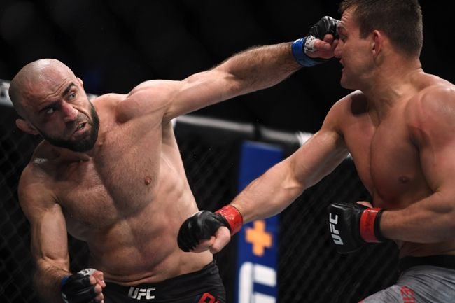 UFC Fight Island 7: Omari Akhmedov vs. Tom Breese Picks, Odds and Predictions https://t.co/Sswo3PKHat #ufc #ufc249 #ufcfl #mma #mma2020 #mmatwitter #ufcfightnight #ufc176 #ufcvegas #ufc250 #ufcapex #gamblingtwitter #bettingtwitter #bettingtips #freepicks #espn #ufcfightisland7 https://t.co/R5KnkN8PvE