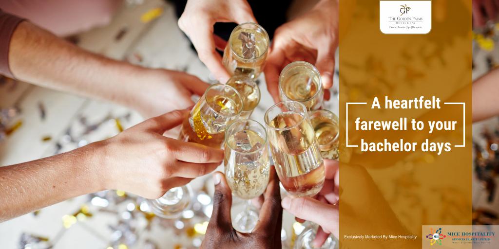 Exclusively Marketed by Mice HospitalityMice Hospitality Services Pvt. Ltd For more information, visit:   #GoldenPalmsHotelAndSpa #WeddingSeason #Wedding #SpecialPackage #Packages #FestiveSeason #Festive #StaySafe #Luxuryresort #LuxuriousStay #Restaurant