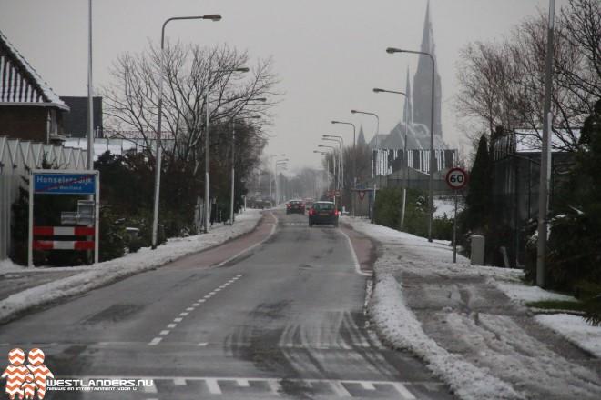 Zaterdag eerste sneeuwpret voor 2021, houd rekening met gladheid op de weg https://t.co/CcCaCxll0i https://t.co/VyytHtjDMC