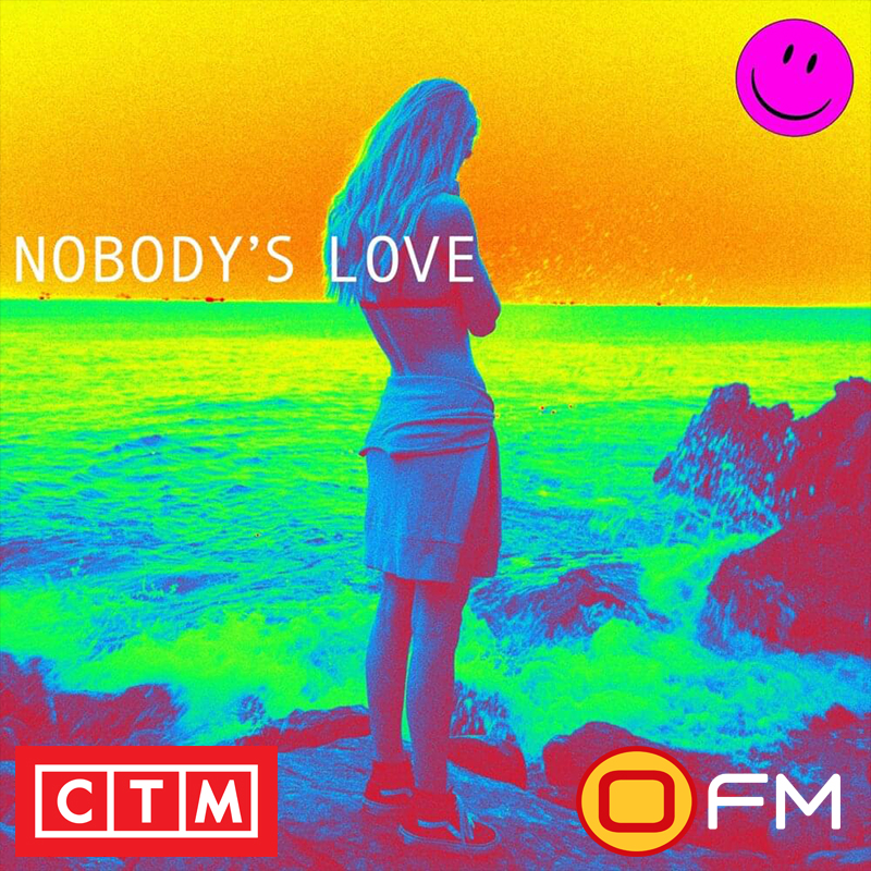 #CentralSATop30 made possible by  @ctmafrica - because everybody deserves a beautiful home. Now Playing: Number 25 @Maroon5 - #NobodysLove