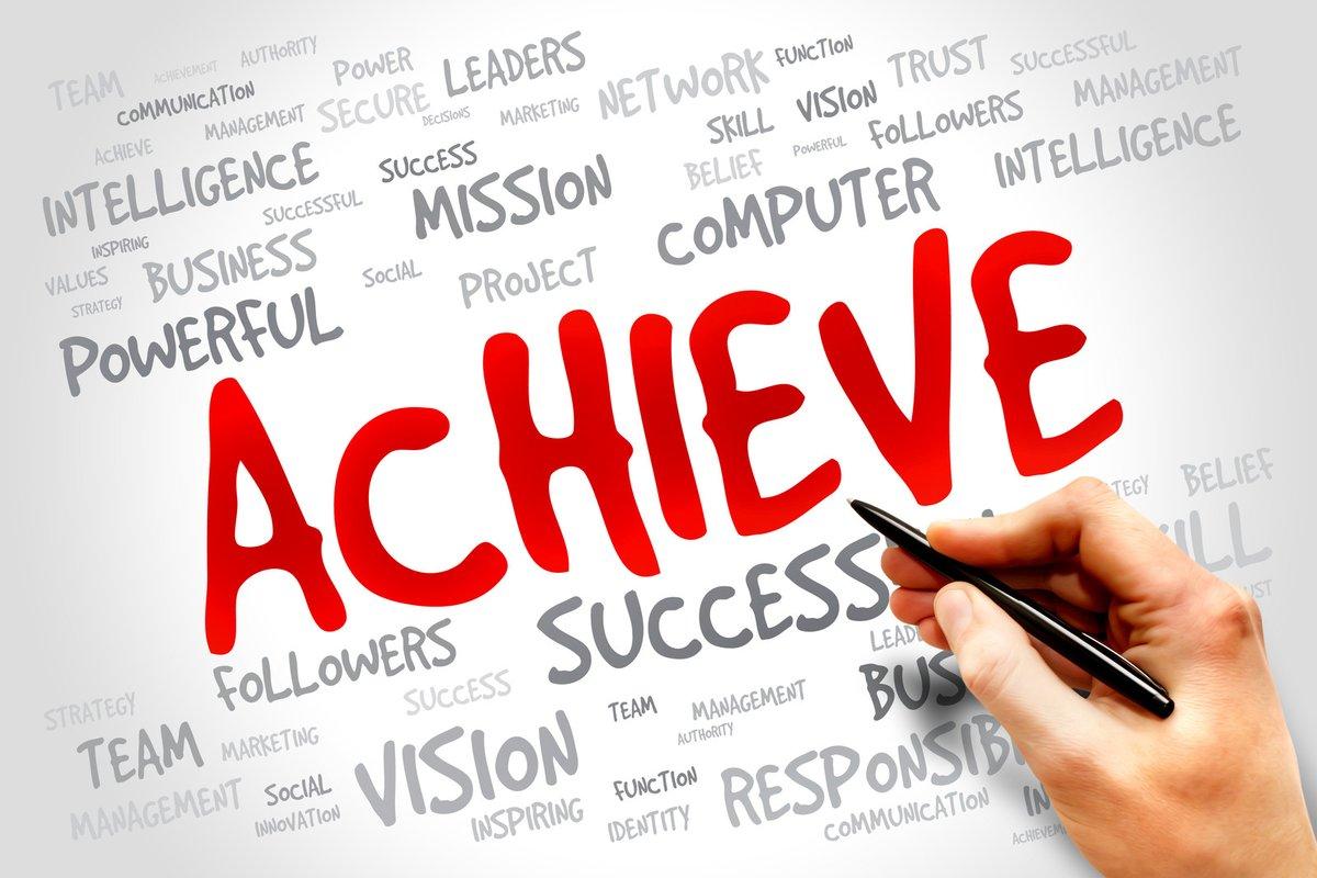 """""""12 Principles To Achieve Your Objectives"""" - Fast Facts Sheet    #motivation #entrepreneur #solopreneur #success #12P17"""