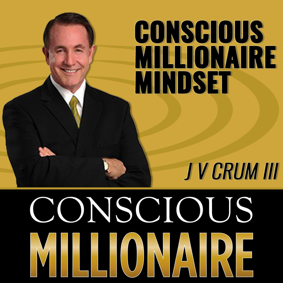 How do Millionaire High Performers build more profitable businesses? Find out Listen  #podcast #business #success