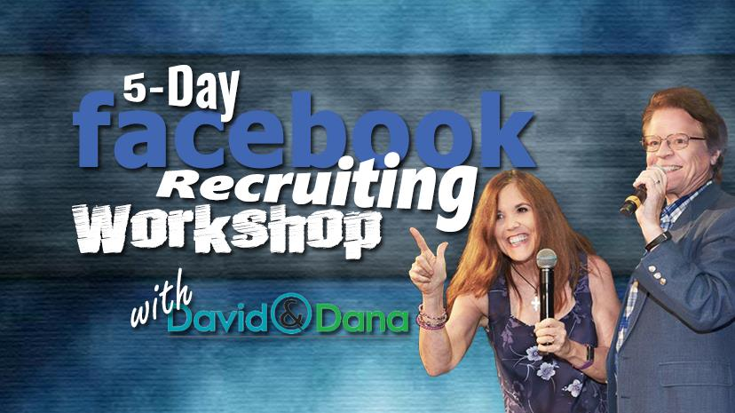 Are you running out of people to talk to in your business? Would you like to leverage Facebook as a tool to grow your business? Grab your free workshop access TODAY! ~  #Retirement #Success