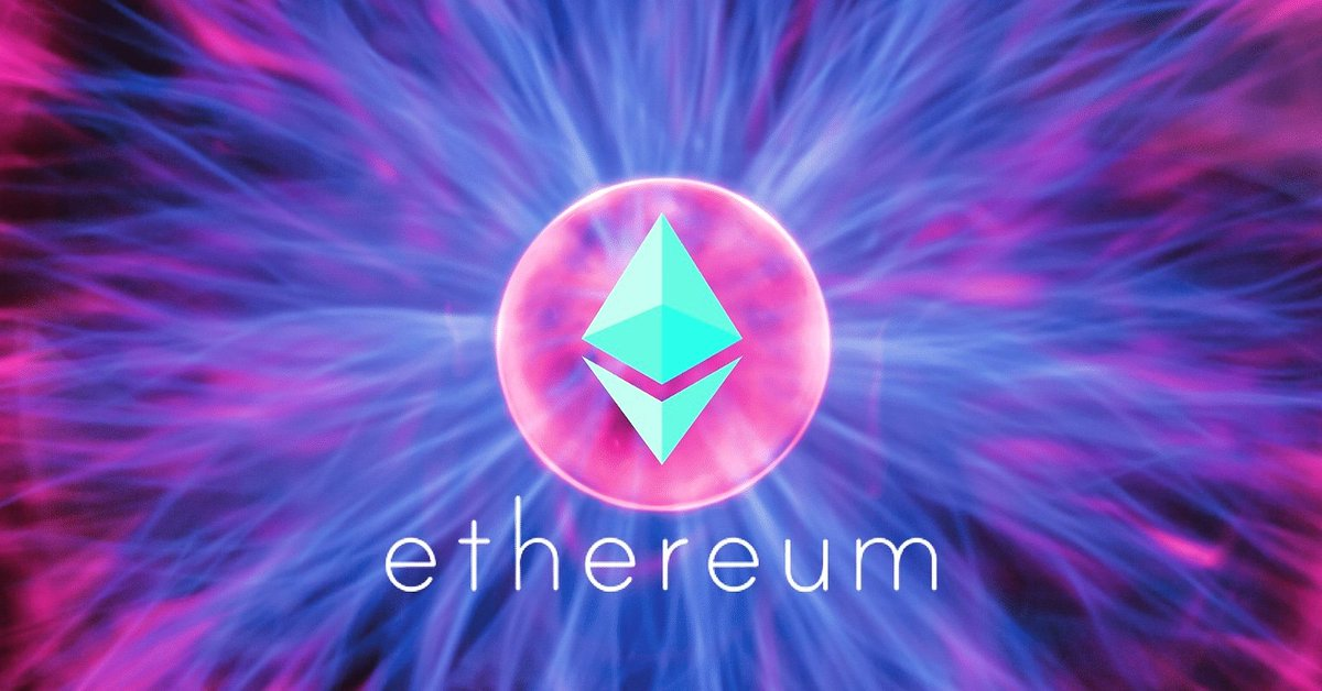 Good morning Ethereum.. Today is a good day     for......climb 🚀 💫✨ 🌏💸 #mygbit #crypto #bitcoin #ethereum #coinbase #btc #BTC #elon_musk #trump #bill_gates #okex #binance