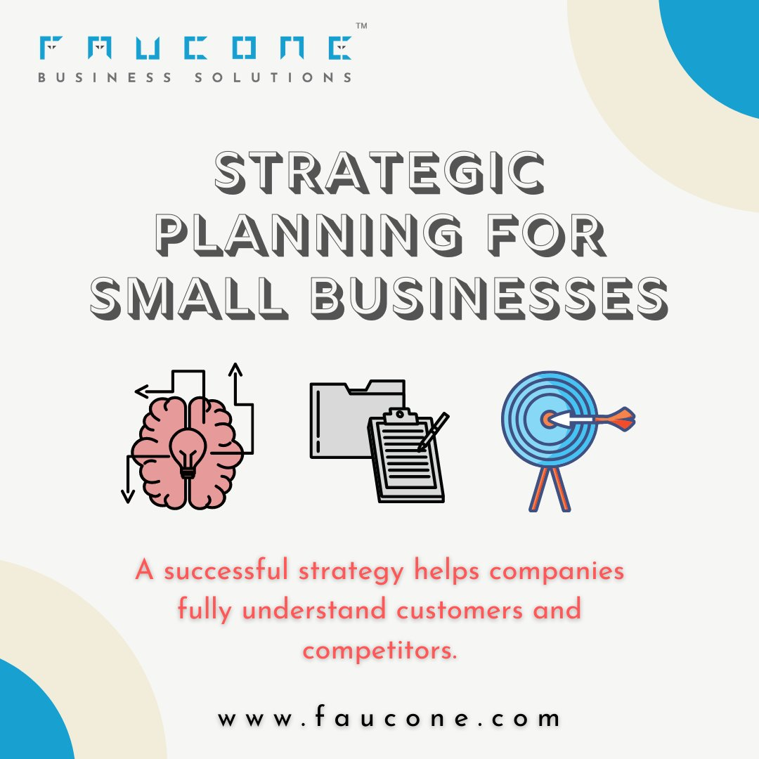 The business strategy creates a vision and direction for the entire brand. #brand #business #faucone #businessstrategy #startup #entrepreneur #businessowner #marketing #advertising #smallbusiness #smallbusinessowner #businesswoman