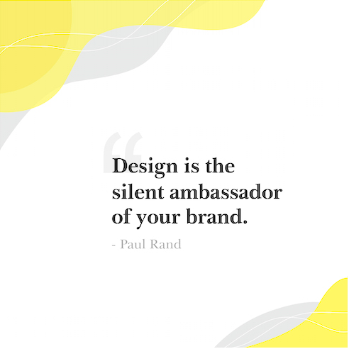 How seriously do you take your brand identity? We take good care of that for you at Linaweb Agency. #webdevelopmet #graphicdesign #logos #businesscards #banners #uidesign #landingpage #websites #kenya https://t.co/JpVS4lkvE8