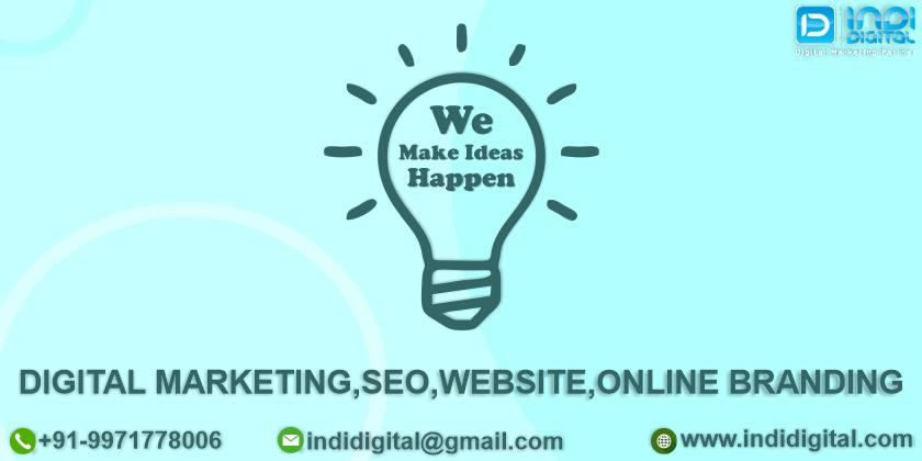 DIGITAL MARKETING,SEO,WEBSITE,ONLINE BRANDING #seo #digitalmarketing #marketing #socialmediamarketing #socialmedia #webdesign #branding #business #onlinemarketing #marketingdigital #contentmarketing #website #searchengineoptimization #google #advertising #instagram