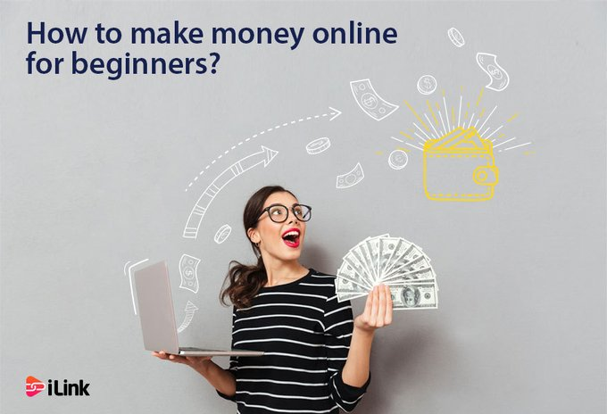 In past,having a #website was challenge,and it needed coding & technical knowledge.  Now with help of technology you can make your website or #onlineshop with few clicks and start to #makemoneyonline👇  #ecommerce #DigitalMarketing #makemoney #job #business