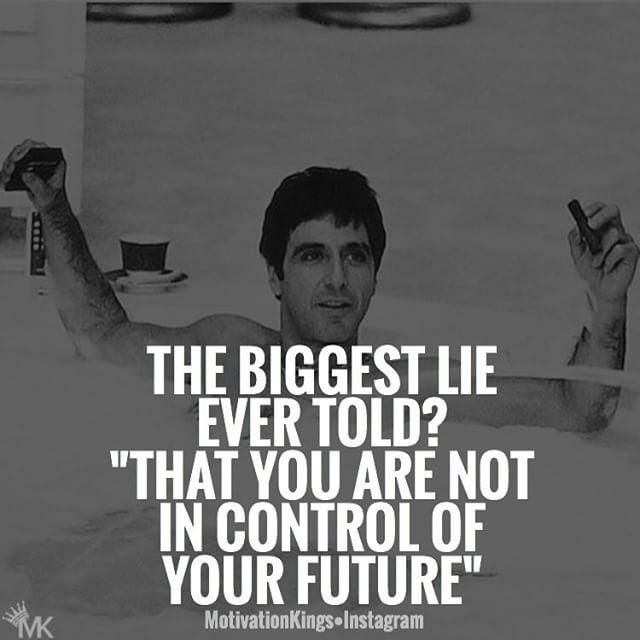 #motivation #success #business #selfhelp #love #lovework #hardwork #keepgoingforward #goals #keepgoing #nevergiveup Read more posts for entrepreneurs and startups at