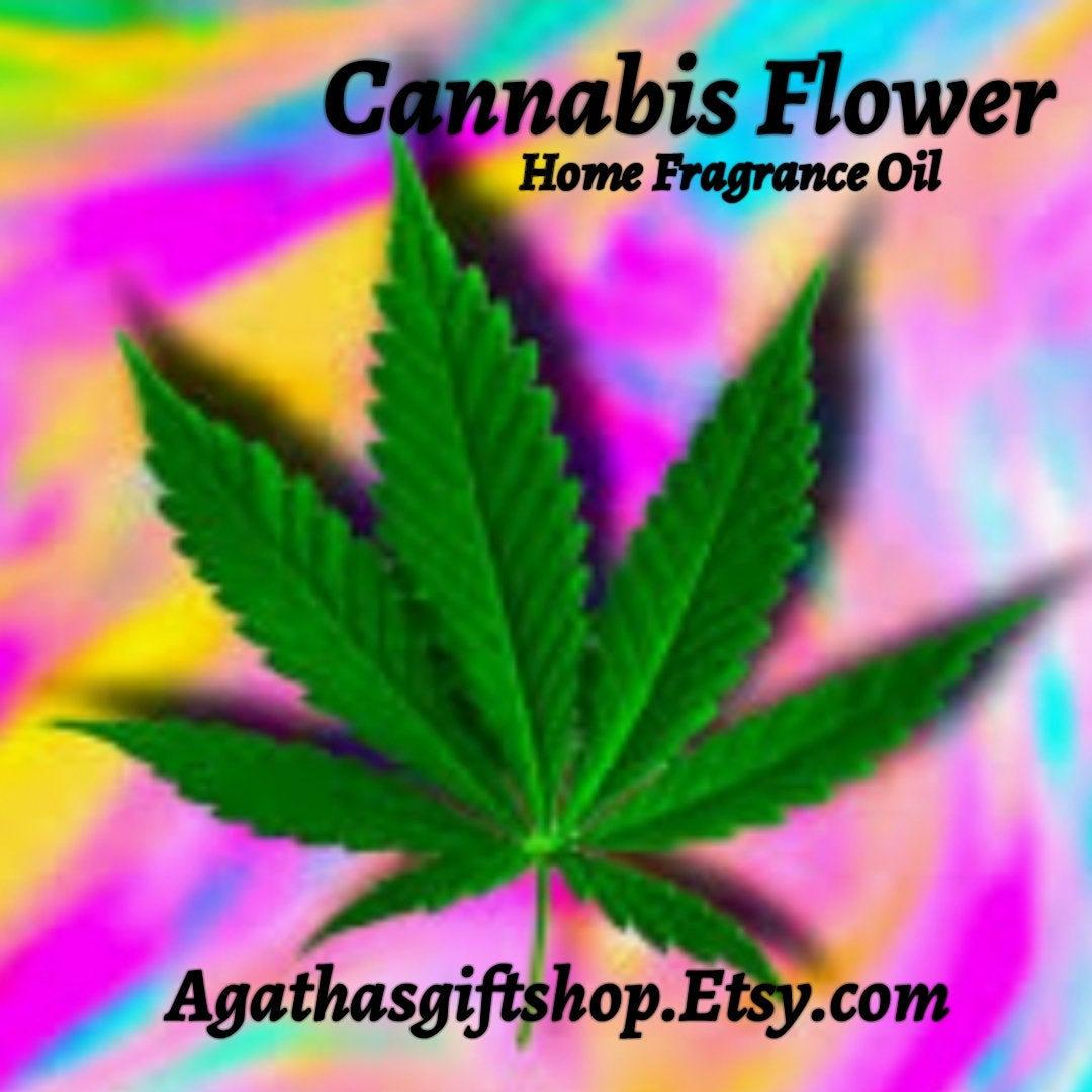 Cannabis Flower Home Fragrance Diffuser Warmer Aromatherapy Burning Oil  #Wedding #GiftShopSale #PerfumeBodyOils #Etsy #BlackFriday #AromatherapyOil #HerbalRemedies #HomeFragranceOil #Incense #CyberMonday #UpliftingScents