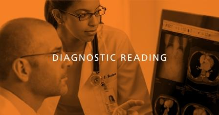In the news: Calls for 'screening radiologists' and a cap on radiologists' workloads. Read this week's #DiagnosticReading for more information! https://t.co/BfAquyrTiF #medicalimaging https://t.co/5Ro5f0RI4q
