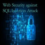 Image for the Tweet beginning: An Introduction to SQL Injection