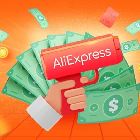Don't miss these amazing Aliexpress discount coupons!▶️   #promo #code #coupon #apparel #clothing #beauty #health #pets #blackfriday #stayhome #onlineshopping #electronics #gaming #collection #home #supplies #cheap #freebie #sample #save #cheap #sale
