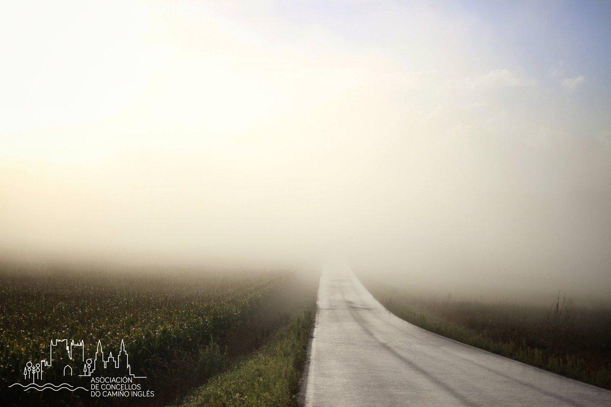 fogyjon a camino de santiago-on)