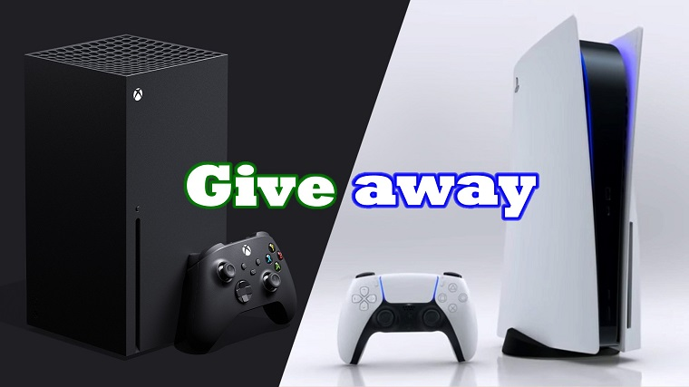 Get a Chance to #Win #Xbox at #MVC  RT&F chance to #WIN PS5 @mvouchercodes1  Visit  Must search your favorite stores and share stores link  #Competition #Caturday #SaturdayMorning #DragRace #Freegift #WINTER #PlayStation5 #Mvouchercodes #gifts