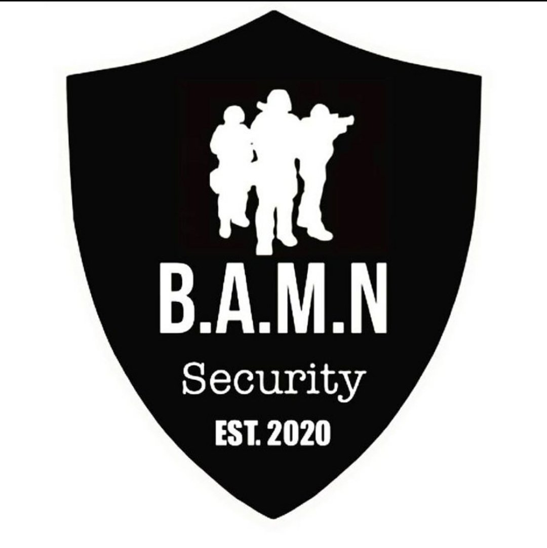 #BAMNSECURITY #armedsecurity #unarmed #lifestyle #blackownedbusiness #BAMN #Glock19 #glockowners #byanymeansnecessary #BAMNSECURITYSupportOthers #privatesecurity #DaGeneral #hiresecurity #philly #philadelphia #tristate #ForThePeople #Warzone https://t.co/RpsRq0Recm