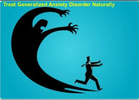 How to Treat Generalized Anxiety Disorder Naturally (GAD)? - (2021) read the blog:   #NATIONLOVESRUBINA  #ArnabGoswami  #Fatima #SidharthShukla #Pulwama #Tandav #CovidVaccine  #Psycho