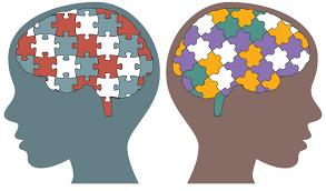 How to Manage Autism Spectrum Disorder? | Symptoms, Causes, and Treatment   #NATIONLOVESRUBINA  #ArnabGoswami  #Fatima #SidharthShukla #Pulwama #Tandav #CovidVaccine  #Psycho
