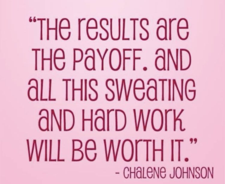 Your hard work 😓 will be worth it. 💪🏻 #workhard #hardwork #hardworkpaysoff💯 #itllbeworthit #results #payoff #sweatingitout #sweating #workingout #exercise #gymtime #goals #gains #fitnessrow #fitfam #fitspo #musclemakergrillhouston #muscles #weightlossmotivation #saturdaygrind