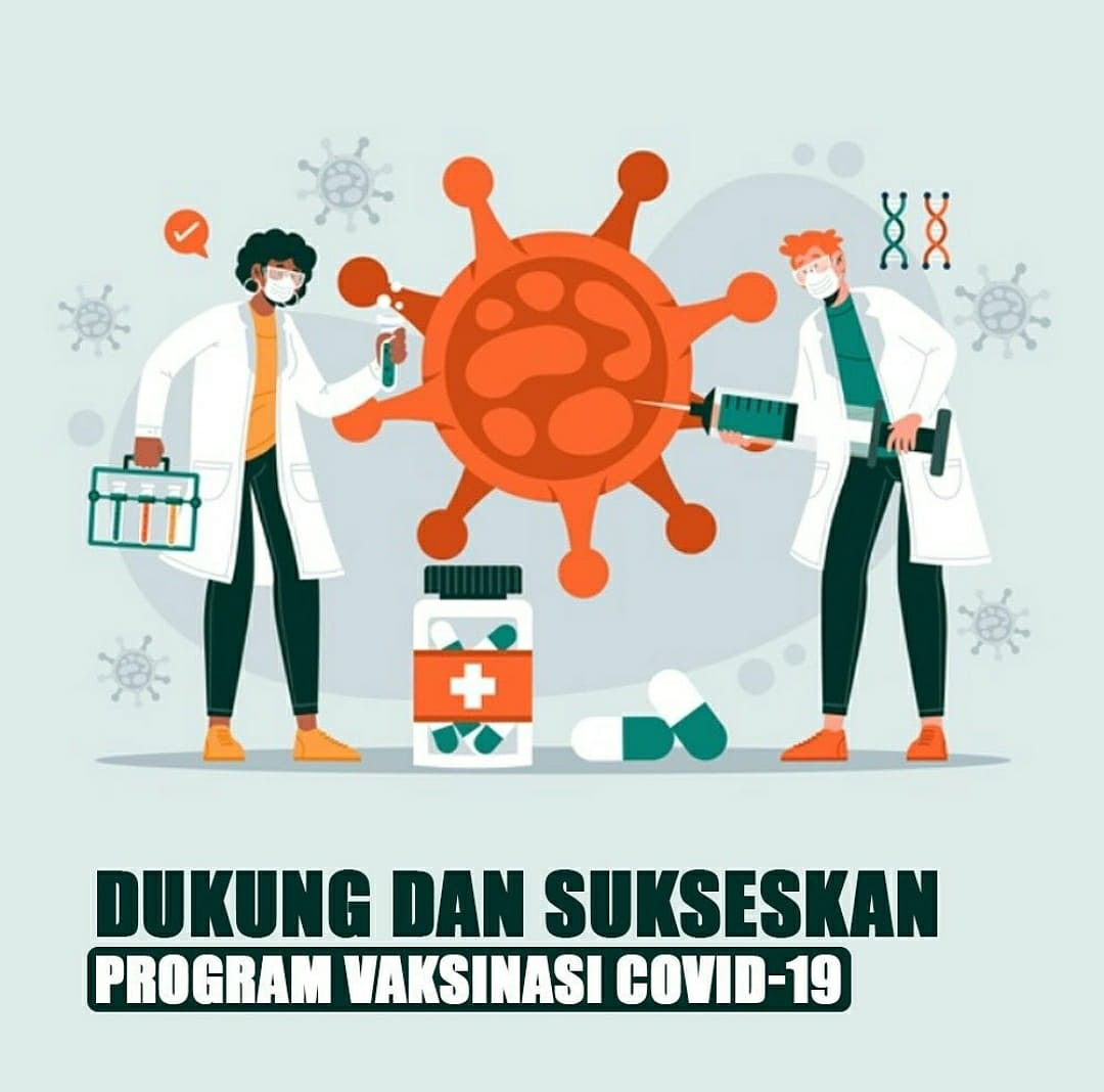 #Vaksin #Sinovac #NewNormal #CegahCovid19 #VirusCorona #RUUBPIP #OmnibusLaw #RUUCiptaKerja #JokowiHebat #JokowiPresidenku #IndonesiaBisa #IndonesiaHebat #IndonesiaSejahtera