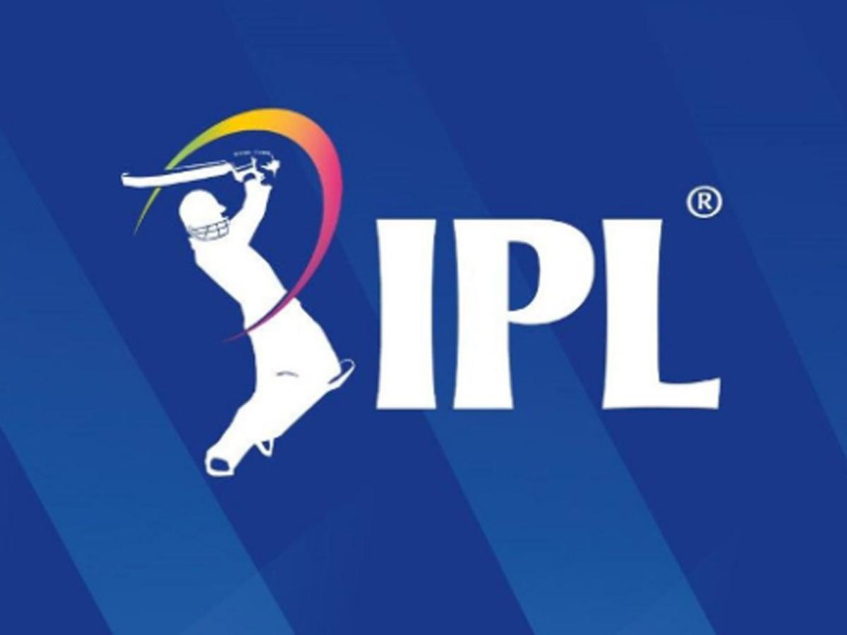 #IPL2021 #IPLAuction   @IPL auction: Feb 4 registration deadline; no player agent allowed   Details: