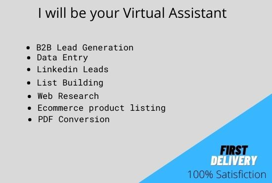 I will generate targeted b2b lead generation and contacts list. Check out My Service on Fivver.    #BieberNYE #MF DOOM #SMTOWN_LIVE #Before 2020 #hyunbin #Doritos ##RemoveTheTraitors #Pisces